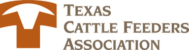 Texas Cattle Feeders Association